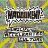 Musicforanacceleratedculture