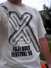 Fuji_tshirts
