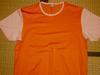 orange_tshirts